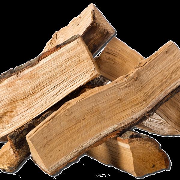 Brennholz von Pellets4you