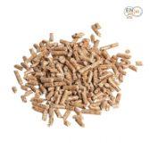 pellets4you günstige pellets lose geliefert